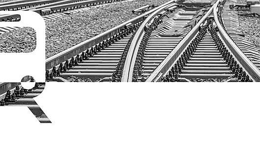 Bahn- & Verkehrstechnik Branche R+W Kupplungen