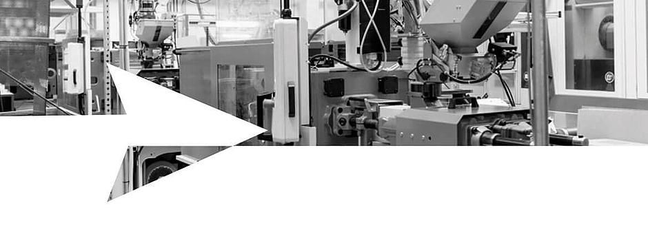 Servoantriebstechnik Branche R+W Kupplungen