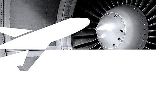 Luft & Raumfahrt Branche R+W Kupplungen
